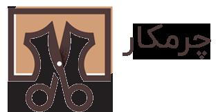 charmkar logo